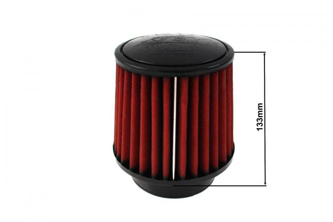 Filtr stożkowy AEM 21-205DK 102MM